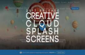 dreamweaver latest version free download