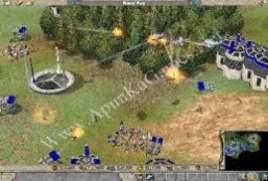 Empire earth windows 7 download.